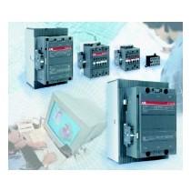전자 접촉기 (Mini Contactor, Block Contactor, Bar Mounted Contactor)