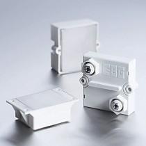 Ultra High-Power Resistors