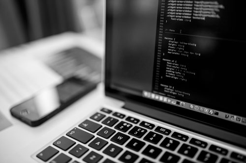 Programming and software tools